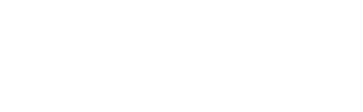 ASK AFTER SCHOOL PROGRAM THE DOJO