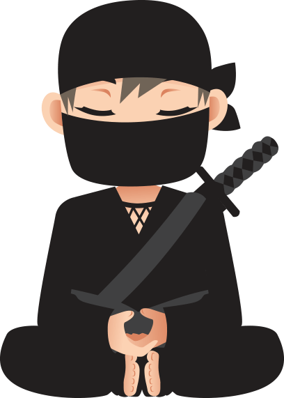 The Dojo After School Ninja