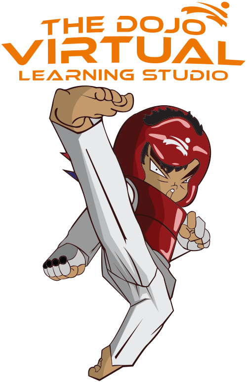 TEH DOJO VIRTUAL LEARNING STUDIO